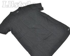 ポールスミス Tシャツ メンズ paulsmith Tシャツ CREWネック 綿100% M/L/LLサイズ チェスト88cm−112cm Tシャツ メンズ ポールスミス800-0357