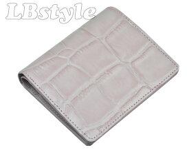 53092c24725a 財布 レディース COMME CA DU MODE レディース 財布 コムサデモード コムサ レディース 二つ折り財布 COMME CA
