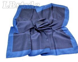 スカーフ ランバン スカーフ LANVIN 100%シルク スカーフ ランバン 88cm×88cm イタリア製200-0863