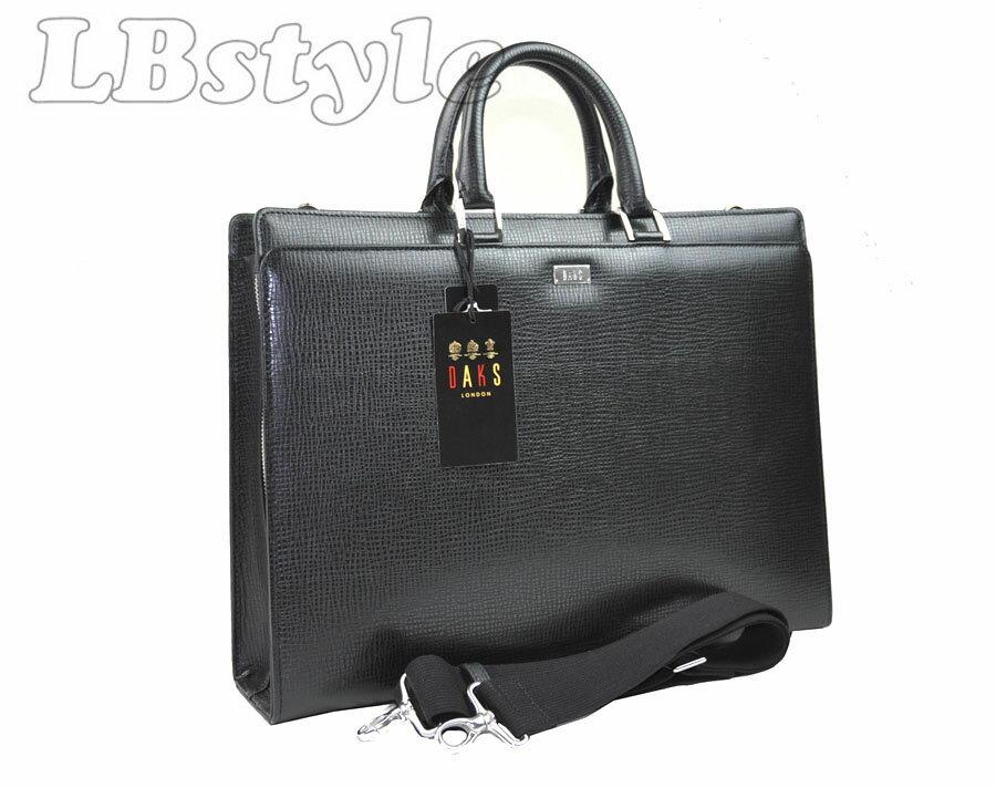 ビジネスバッグ ダックス ビジネスバッグ DAKS メンズ ACE エース ビジネスバッグ ダックス メンズ ブリーフケース 牛革 メンズ 2WAY ビジネスバッグ 日本製300-0702