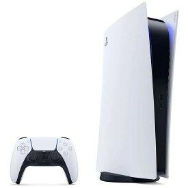 【早い者勝ち・即納・在庫あり】SONY PlayStation5 CFI-1000A01 JAN:4948872415026