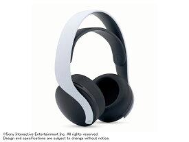 【新品・在庫あり・送料無料】SIE PULSE 3D CFI-ZWH1J JAN:4948872415125