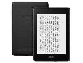 【新品】Kindle Paperwhite 8GB Wi-Fi Amazon 電子書籍リーダー 広告付き JAN:841667127910 ※amazon保証対象外
