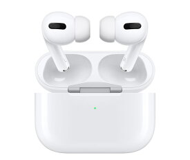 【即納・日本国内正規品】Apple AirPods Pro MWP22J/A 新品 イヤホン アップルJAN:4549995085938 ★ご注文後のお届け先変更&転送不可★