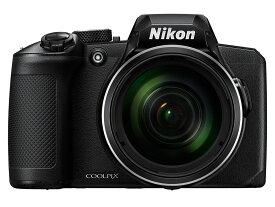 【即納・在庫あり】COOLPIX B600 [ブラック] ニコン(Nikon) JAN:4960759902290