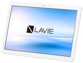 【即納・在庫あり】LAVIE Tab E TE710/KAW PC-TE710KAW  NEC(日本電気) JAN:4562447048053