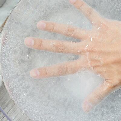 【半額】入浴剤水素入浴剤水素風呂高濃度水素ヒアルロン酸配合H++ハリープラスお徳用1000g計量スプーン付日本製国産炭酸バブ水素スパ泡ナノバブル保湿トリートメント水素水プレゼント女性ギフト