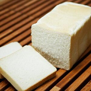 美味しい 低糖質50%オフ食パン(1本2斤)