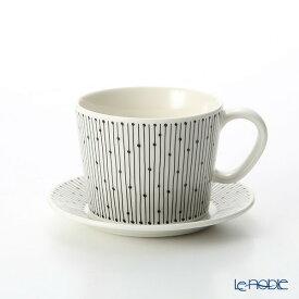 【ポイント10倍】アラビア (ARABIA) マイニオ Mainio Sarastus カップ&ソーサー 食器 北欧 コーヒ—カップ おしゃれ かわいい ブランド 結婚祝い 内祝い