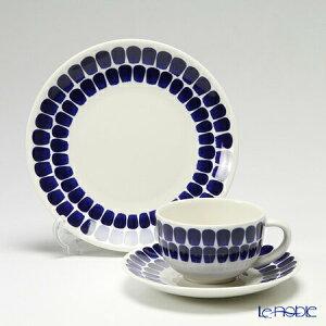 アラビア (ARABIA) 24h トゥオキオ TUOKIO トリオセット 食器 北欧 食器セット お祝い 結婚祝い ブランド 内祝い