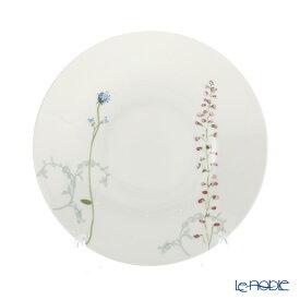 【ポイント19倍】エインズレイ カミール パスタボウル 23cm 深皿 カレー プレート お皿 食器 ブランド 結婚祝い 内祝い
