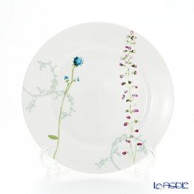 【ポイント19倍】エインズレイ カミール デザート/サラダプレート 20cm 皿 お皿 食器 ブランド 結婚祝い 内祝い