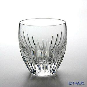 【ポイント10倍】バカラ (Baccarat) マッセナ 1-344-283(2-810-592) オールドファッション お祝い ギフト グラス ロックグラス 酒器 食器 ブランド 結婚祝い 内祝い