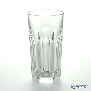 バカラ (Baccarat) アルクール 1-702-233(2-811-288) タンブラー 14cm お祝い ギフト グラス 食器 ブランド 結婚祝い 内祝い