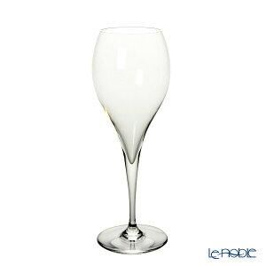 【ポイント10倍】バカラ (Baccarat) オノロジー 2-100-304 シャンパーニュ 285cc お祝い ギフト グラス シャンパングラス 食器 ブランド 結婚祝い 内祝い
