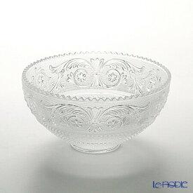 バカラ (Baccarat) アラベスク 2-103-573 ボウル 12cm お祝い ギフト 食器 ブランド 結婚祝い 内祝い