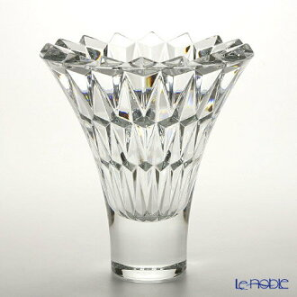 Baccarat Baccarat spirit 2-106-522-based (vase) 24 cm