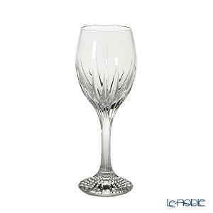 【ポイント10倍】バカラ (Baccarat) ジュピター 2-609-213 ワイングラス No.3 20cm お祝い ギフト 兼用 食器 ブランド 結婚祝い 内祝い
