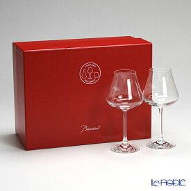 【ポイント14倍】バカラ (Baccarat) シャトーバカラ 2-611-150 ワイングラス S 20.5cm ペア お祝い ギフト 白ワイン 食器 ブランド 結婚祝い 内祝い