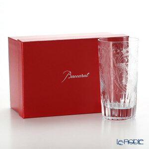 バカラ (Baccarat) パルメ 1-516-233 タンブラー お祝い ギフト グラス 食器 ブランド 結婚祝い 内祝い
