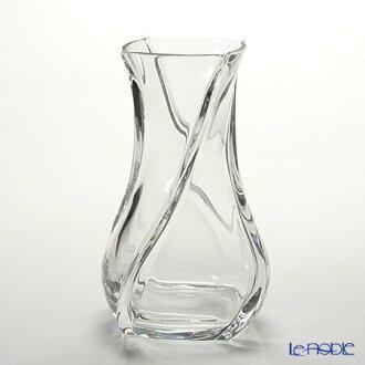 Baccarat Baccarat serpentine 1-791-403-based (vase) 20 cm