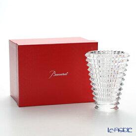 【ポイント14倍】バカラ (Baccarat) EYE 2-103-679 ベース(花瓶) 15cm お祝い ギフト アイ(EYE) フラワーベース おしゃれ