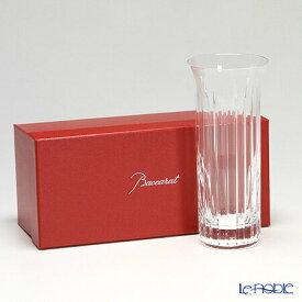 【ポイント14倍】バカラ (Baccarat) フローラ ビゾー 2-613-138 ベース(花瓶) 18cm お祝い ギフト フラワーベース おしゃれ