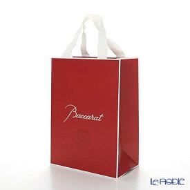 バカラ (Baccarat) 紙袋 2-811-421 オールドファッション用 21×12×29cm お祝い ギフト