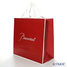 バカラ (Baccarat) 紙袋 2-811-423 ベース用 43×42×20cm お祝い ギフト