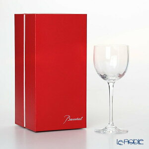 【ポイント10倍】バカラ (Baccarat) モンテーニュ 2-103-293 グラス トール No.2 20.5cm お祝い ギフト ワイングラス 兼用 食器 ブランド 結婚祝い 内祝い