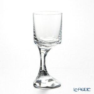 【ポイント10倍】バカラ (Baccarat) ナルシス 2-105-770(2-812-668) ワイングラス No.2 お祝い ギフト 兼用 食器 ブランド 結婚祝い 内祝い