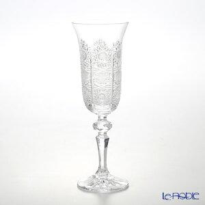 【ポイント10倍】ボヘミア PK500a 12116/57001/150 シャンパンフルート 150cc 底カットあり グラス シャンパングラス ギフト 食器 ブランド 結婚祝い 内祝い