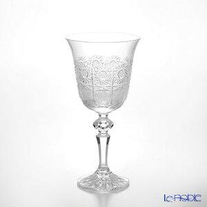 ボヘミア PK500a 12116/57001/220 ワイン 220cc グラス ワイングラス 兼用 ギフト 食器 ブランド 結婚祝い 内祝い