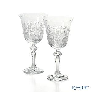 ボヘミア PK500a 12116/57001/220 ワイン 220cc ペア グラス ワイングラス 兼用 ギフト 食器 ブランド 結婚祝い 内祝い
