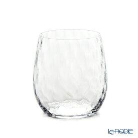 松徳硝子 SHUKI 6511003 Choko 03 ギフト 酒器 グラス 食器 ブランド 結婚祝い 内祝い