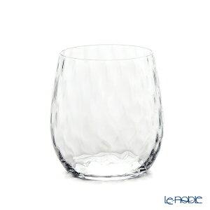 【ポイント10倍】松徳硝子 SHUKI 6511003 Choko 03 ギフト 酒器 グラス 食器 ブランド 結婚祝い 内祝い