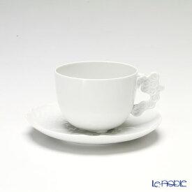 【ポイント19倍】ローゼンタール ランドスケープ コーヒーカップ&ソーサー 250ml コーヒ—カップ おしゃれ かわいい 食器 ブランド 結婚祝い 内祝い