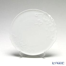 【ポイント19倍】ローゼンタール ランドスケープ プレート 18cm 皿 お皿 食器 ブランド 結婚祝い 内祝い