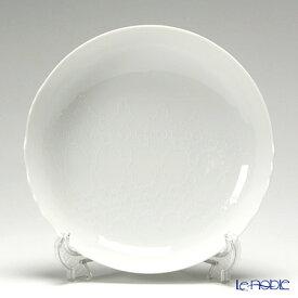ローゼンタール ランドスケープ ディーププレート 23cm 深皿 カレー パスタ お皿 食器 ブランド 結婚祝い 内祝い