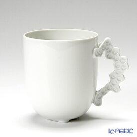 【ポイント19倍】ローゼンタール ランドスケープ マグ 430ml マグカップ おしゃれ かわいい 食器 ブランド 結婚祝い 内祝い