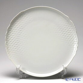 【ポイント19倍】ローゼンタール ランドスケープ プレート 28cm 皿 お皿 食器 ブランド 結婚祝い 内祝い