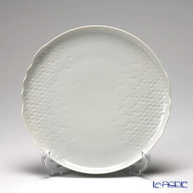 【ポイント19倍】ローゼンタール ランドスケープ プレート 22cm 皿 お皿 食器 ブランド 結婚祝い 内祝い
