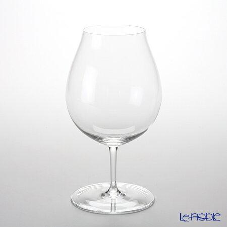 ロブマイヤー バレリーナ 1276084 ワイングラス3 18cm 620cc【楽ギフ_包装選択】【楽ギフ_のし宛書】 父の日 赤ワイン ギフト 食器 ブランド 結婚祝い 内祝い