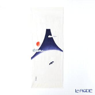 朱震遐 0/1938年模式解码时间富士山手毛巾