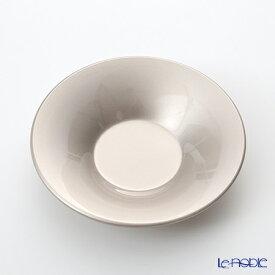 ノリタケ 茶托 シャンパンシルバー RQ03/NM02 11cm cher blanc シェール ブラン キッチン 用品 雑貨 調理