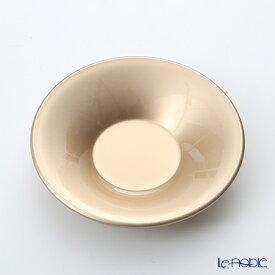 ノリタケ 茶托 シャンパンゴールド RQ03/NM03 11cm cher blanc シェール ブラン キッチン 用品 雑貨 調理
