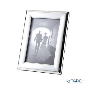 【ポイント19倍】ジョージ ジェンセン MODERN ピクチャーフレーム(S) 3586952 PICTURE FRAMES