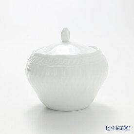 ノリタケ シェール ブラン シュガー T94827/1655 cher blanc シェール ブラン 食器 ブランド 結婚祝い 内祝い