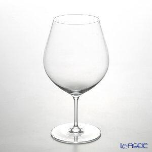 Le Vin ル・ヴァン プロフェッショナル ショートステムワイン(S) 1675-03 h16.5cm 450cc グラス ワイングラス 白ワイン ギフト 食器 ブランド 結婚祝い 内祝い