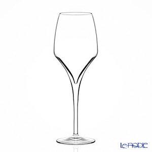 イタレッセ ティブロン グランクリュ クリア 380cc ガラス製 グラス ワイングラス 赤ワイン ギフト 食器 ブランド 結婚祝い 内祝い